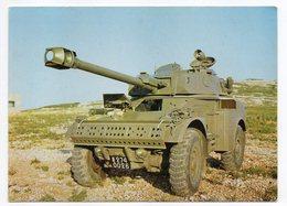 Militaria--Matériel -- Char De Combat   AML - Equipment