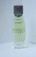 Joop ! What About Adam - Modern Miniatures (from 1961)