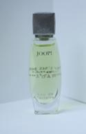 Joop ! What About Adam - Miniatures Modernes (à Partir De 1961)