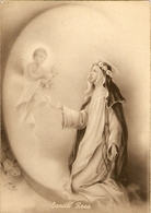 SANCTA  ROSA  ( Sainte Rosa ) - Saints