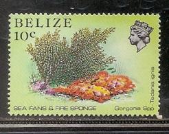 BELIZE NEUF SANS TRACE DE CHARNIERE - Belize (1973-...)