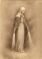 SAINTE VIERGE MARIE - Saints