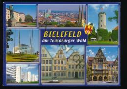 Bielefeld [AA43-2.216 - Deutschland