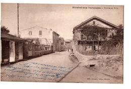 MIRABEL AUX BARONNIES ENTREE DE VILLE - France
