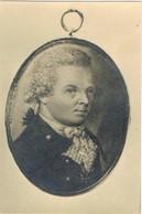 32657. Photo, Foto DAVID POLLOCK (1739-1815) Founder Modern Family, SADDLER, Guarnicionero - Fotografía