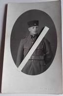 1920 1930 Oujda Maroc 2eme RTM Tirailleurs Marocains Colonies Empire - War, Military