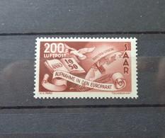 N° 13,  Lot 1197 - Airmail