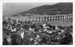 Cartolina Borovnica View 1943 - Cartoline
