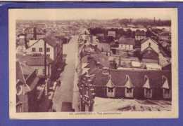 59 - LANDRECIES - VUE PANORAMIQUE - - Landrecies