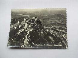 CP Republica Di S. Marino Panorama - San Marino