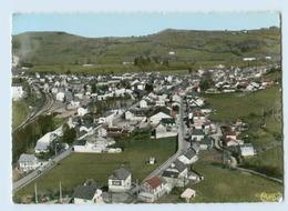 W9G52/ Riom-es-Montagnes  AK 1969 Frankreich - Ohne Zuordnung