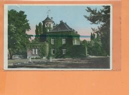 Carte Postale - ESCH SUR ALZETTE - Parc Laval - Esch-Alzette