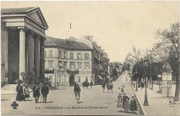Lot De 20 CPA De FRANCE, La Plupart Animées Et Ayant Circulé Entre 1904 Et 1930. BE. Toutes Scanées. - Cartes Postales