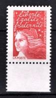 FRANCE  1997 - Y.T. N° 3083 - NEUF** - France