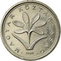 Monnaie, Hongrie, 2 Forint, 1998, TTB, Copper-nickel, KM:693 - Ungheria