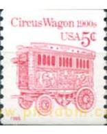 Ref. 50957 * MNH * - UNITED STATES. 1995. BASIC SET . SERIE BASICA - United States