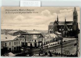 52984675 - Bialystok - Pologne