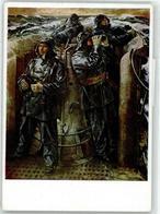 53058145 - Schreiber, Rich. Gegen Engeland U-Boot HDK 238 - Arts