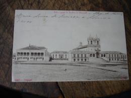 1904 Portugal Silio Nazareth - Portugal