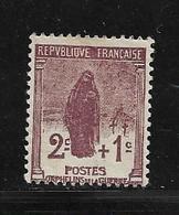 Type Orphelins N°229 Neuf * - Frankreich