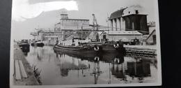 Veghel (peniche Arken Binnenvaart) - Houseboats
