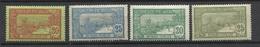 Guadeloupe  Poste N° 61 ; 62 ; 80 Et  81 Neufs * * Et Neufs *   B/TB  Soldé à  Moins De 20 % ! ! ! - Unused Stamps