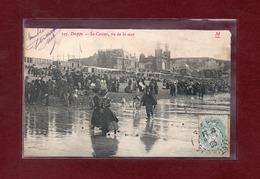 DIEPPE - Dieppe