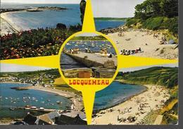 22 Locquemeau - Other Municipalities