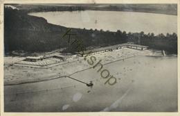 Strandhotel Seehof - Haltern Am See [AA43-3.430 - Ohne Zuordnung