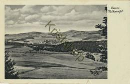 Daun [AA43-3.582 - Allemagne