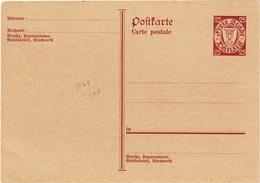 FAL7-  DANTZIG CARTE POSTALE P49  NEUVE - Dantzig