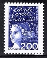 FRANCE  1997 - Y.T. N° 3090 - NEUF** - France