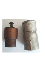Copie Allumeur C.F. - 1914-18