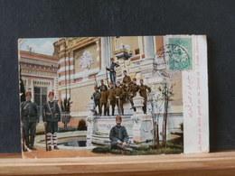 A8883  CP TURC - 1858-1921 Empire Ottoman