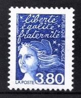 FRANCE  1997 - Y.T. N° 3093 - NEUF** - Frankreich