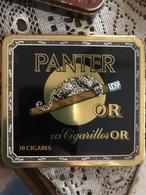 Boîte De Cigares - Other