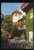 Bad Urach - Flair Hotel Frank [AA43-2.482 - Ohne Zuordnung