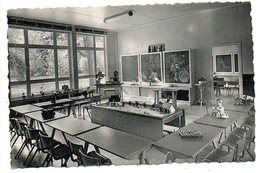 Kapellen Home Flor Mielants Schoolkolonie - Kapellen