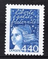 FRANCE  1997 - Y.T. N° 3095 - NEUF** - Ongebruikt