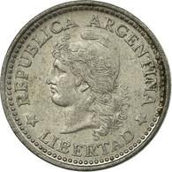 Monnaie, Argentine, 5 Centavos, 1972, TTB, Aluminium, KM:65 - Argentine