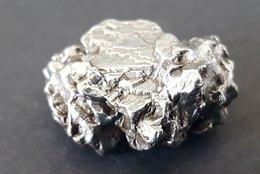 - MÉTÉORITE - CAMPO DEL CIELO - TOP QUALITÉ - 20.20 G (03) - Meteoriten