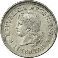 Monnaie, Argentine, 5 Centavos, 1970, TTB, Aluminium, KM:65 - Argentina