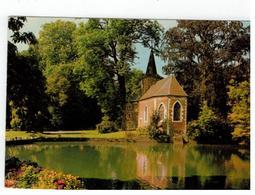 Horion-Hozémont  Chapelle De Lexhy - Grâce-Hollogne