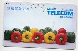 TK 06323 JAPAN - 110-011 Food & Drinks - Food
