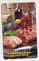 TK 06333 JAPAN - 110-79284 Food & Drinks - Food