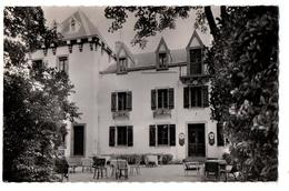 PORT NAVALO HOTEL BORIS - France
