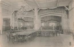 95 Enghien Casino Salle De Jeux - Enghien Les Bains