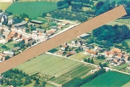 Neerlinter : Luchtfoto 191 - Linter