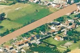 Neerlinter : Luchtfoto 192 - Linter