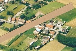 Neerlinter : Luchtfoto 193 - Linter